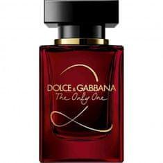 Dolce & Gabbana The Only One 2 parfumska voda, 100 ml