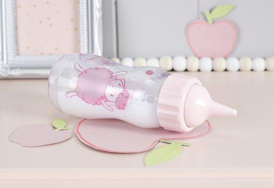Baby Annabell Magiczna butelka