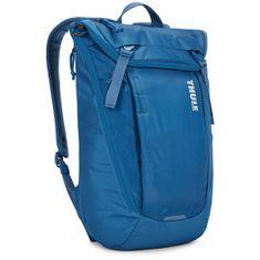 Thule EnRoute batoh 20 l TL-TEBP315RA, modrý