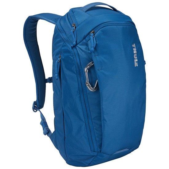 Thule EnRoute batoh 23 l TL-TEBP316RA, modrý