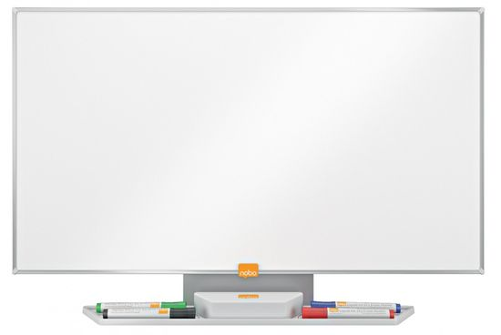Nobo Widescreen Enamel magnetna tabla, 71x40 cm (1905301)