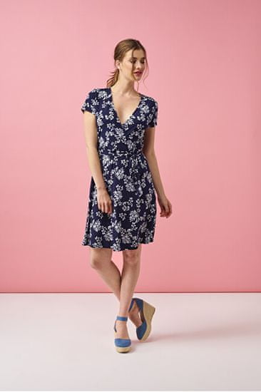 Smashed Lemon Ženske obleke 20111-675 / 000