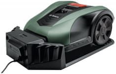 Bosch Indego M 700 robotska kosilnica (06008B0201)