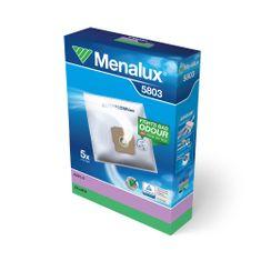 Menalux 5803
