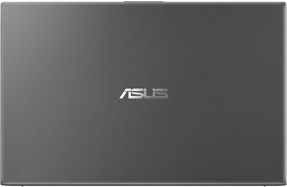 Asus Vivobook X512JP-EJ172T