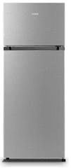 Gorenje RF4141PS4 prostostoječi kombinirani hladilnik