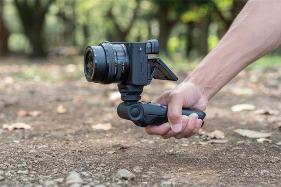 Sony GP-VPT2BT držalo za fotoaparat