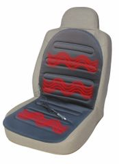 Bottari grelna blazina za sedež, 12V