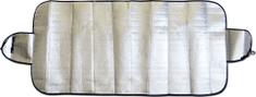 Bottari senčilo vetrobranskega stekla, 175 x 90 cm