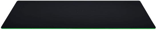 Razer Gigantus V2 3XL (RZ02-03330500-R3M1)