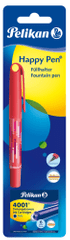 Pelikan nalivno pero Happy Pen