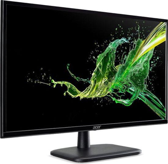 Acer monitor EK220QAbi