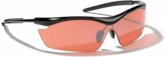 Alpina Sportovní brýle BENOX 2008-09, cínová stříbrná - zánovní