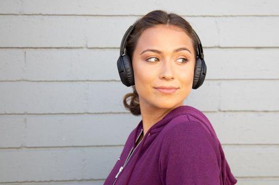 TCL słuchawki MTRO 200BT