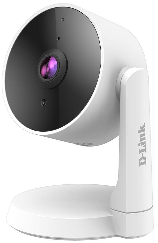 D-Link DCS-8325LH