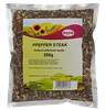 DAFO PFEFFER STEAK 250g