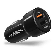 AXAGON ładowarka samochodowa PWC-QC5
