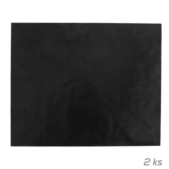 Orion Mata do grilla 40x33 cm 2 szt
