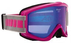 Alpina Lyžařské brýle Smash 2.0 MM, A7210.8.53, L40 - zánovní