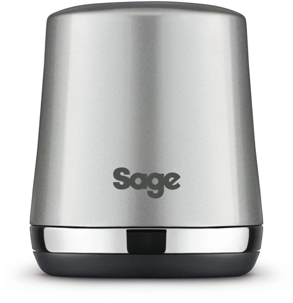 SAGE SBL002 Vakuový nástavec VAC Q
