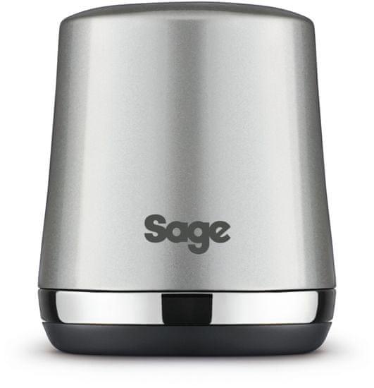 SAGE smoothie mixér SBL002 Vakuový nástavec VAC Q