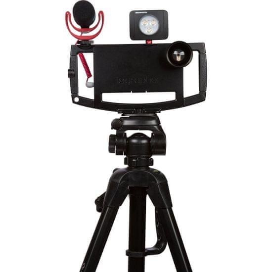 iOgrapher iOgrapher pro iPhone 6/6s Plus