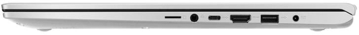 Asus Vivobook X712FA-AU737T