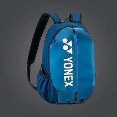 Yonex Team nahrbtnik S42012, moder