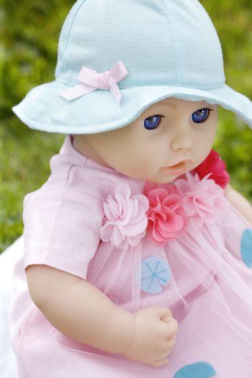 Baby Annabell Letní souprava, 43 cm