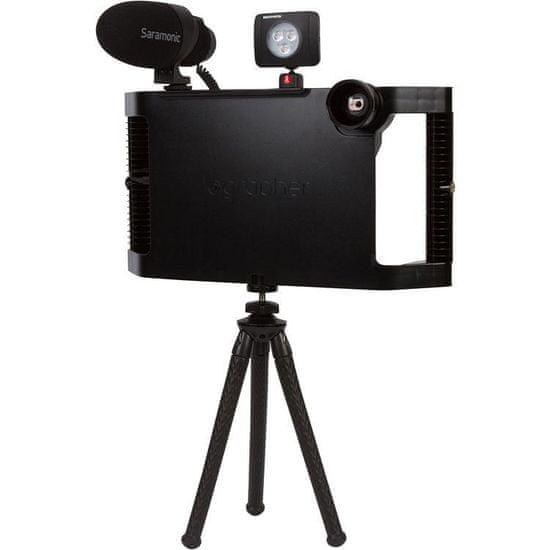 "iOgrapher iOgrapher pro iPad Pro 10.5"""