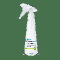 Nanolab WINDOW Clean na sklo 350ml