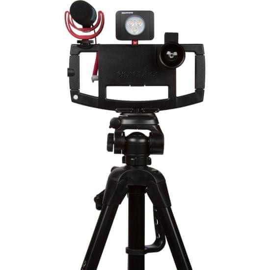 iOgrapher iOgrapher pro iPhone 6/6s/7/8