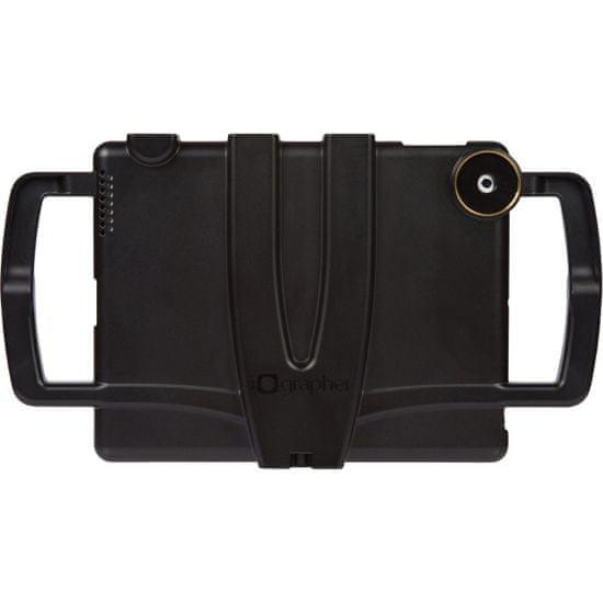 iOgrapher iOgrapher pro iPad 2/3/4
