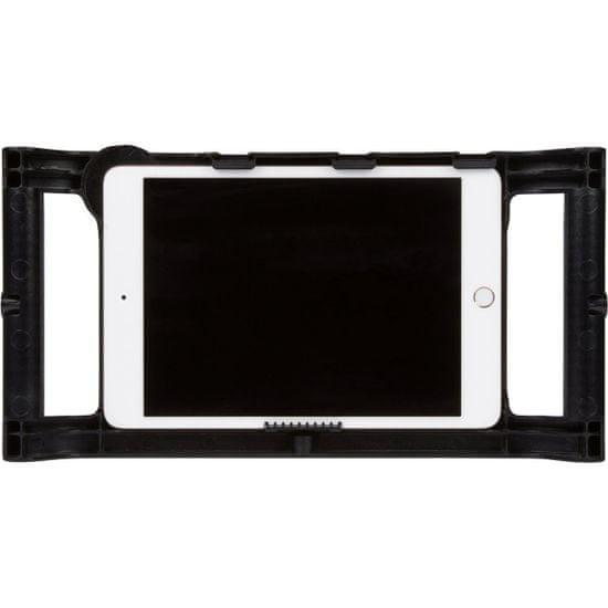 iOgrapher iOgrapher pro iPad Air 1/2