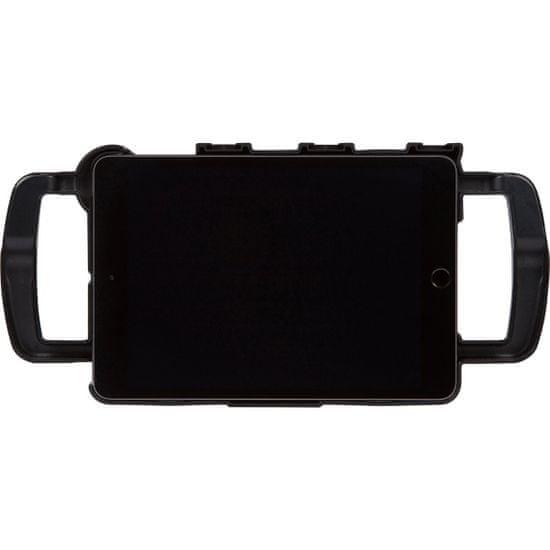 iOgrapher iOgrapher pro iPad Mini 1/2/3