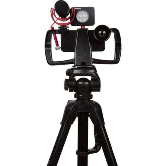 iOgrapher iOgrapher pro iPhone 5/5s a SE1