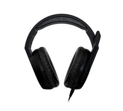 Acer Predator Galea 311 gaming slušalke