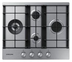 Samsung NA64H3041BS/L1 plinska kuhalna plošča