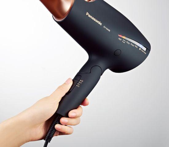 Panasonic EH-NA98-K825 sušilnik las