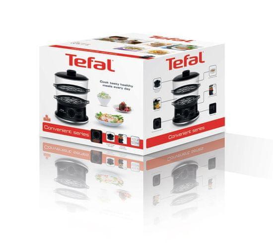 TEFAL VC 140131 Convenient