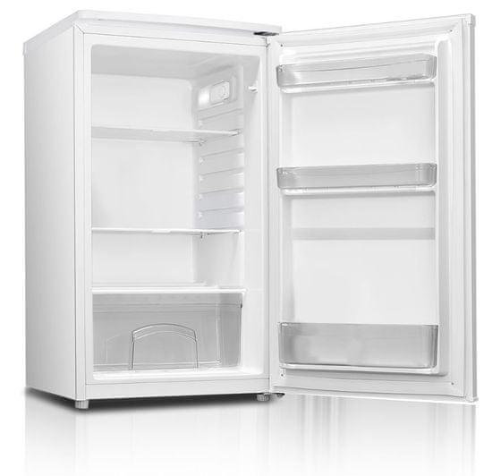 TESLA RS0904H1 hladilnik