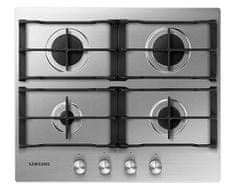 Samsung NA64H3010AS/L1 plinska kuhalna plošča
