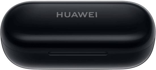 Huawei Freebuds 3i brezžične slušalke