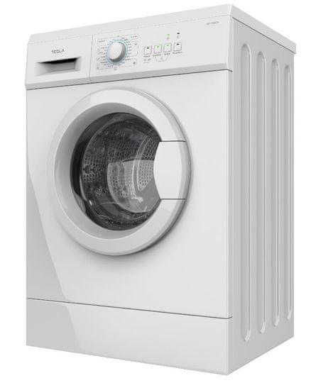 TESLA WF71230M pralni stroj