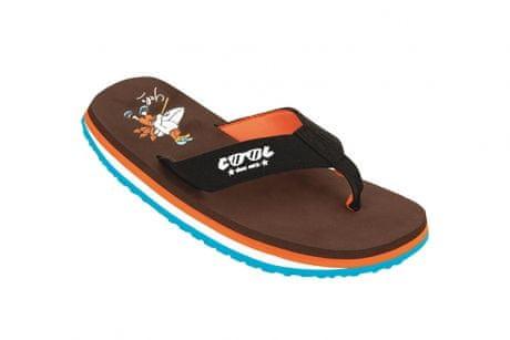 Cool Shoe natikači Original Gallo
