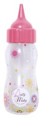 Zapf Creation Dolly Moda Kouzelná lahvička