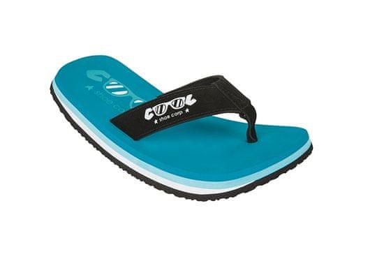 Cool Shoe natikači Original Lagoon