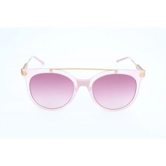 Calvin Klein sluneční brýle SUN CKNYC1871S 678 50 18 140