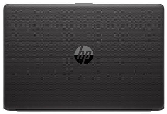 HP 255 G7 prenosnik (7DB73EA)