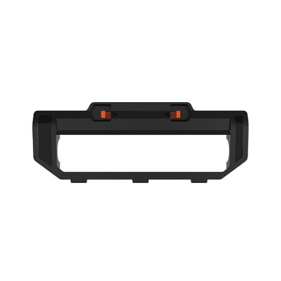 Xiaomi Mi Robot Vacuum-Mop Pro Brush Cover (Čierna)